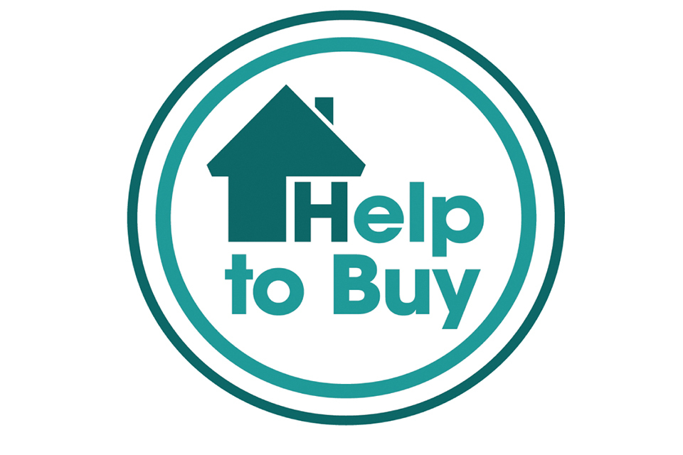 s960_Help_to_Buy_logo_960x640